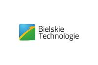 bielskie technologie